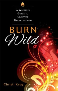 4-Burn-Wild-front-Cover-191x300