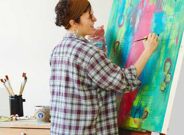 jenna-painting